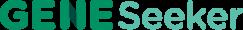 geneseeker-logo
